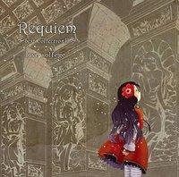 Requiem 〜best Collection II〜 / love solfege